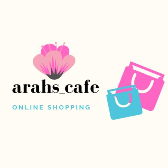arahs_cafe